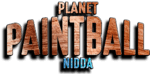 Planet Paintball Nidda